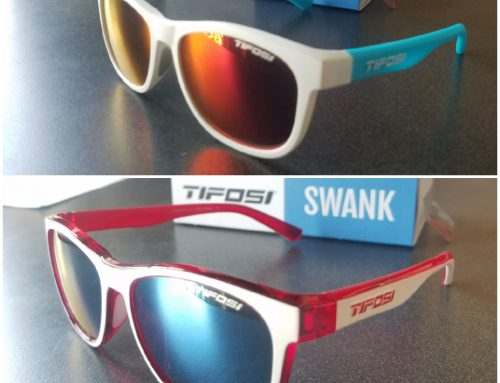 Tifosi Swank July 4th Edition!